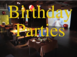 bdayparties