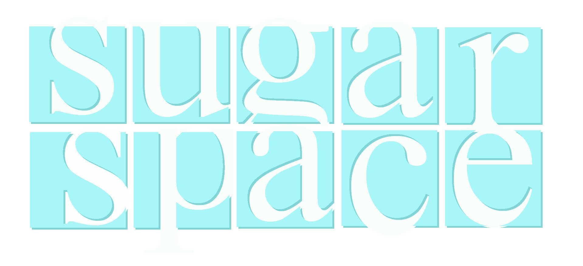 Sugar Space Arts Warehouse